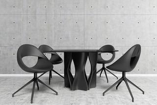 Mac's Table  von  Tonon