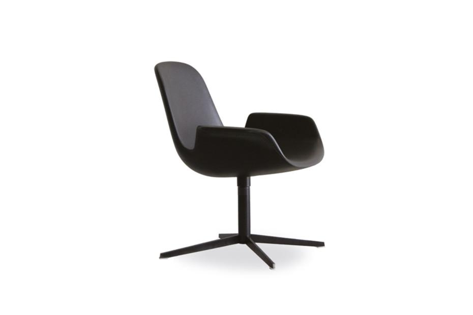 STEP lounge chair