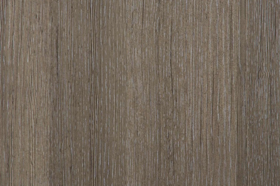 TRESPA® METEON® Wood Decors