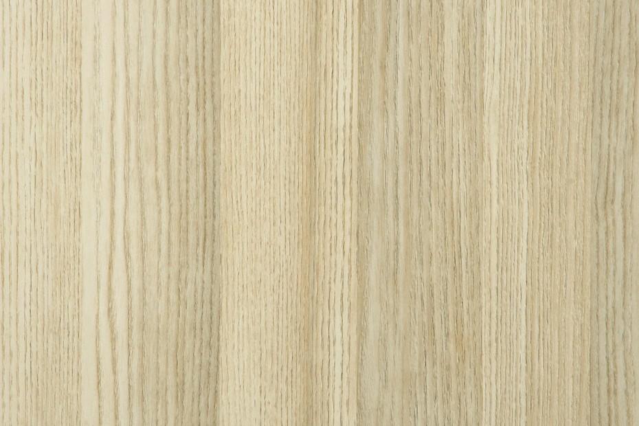 TRESPA® METEON® Wood Decors