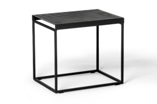 Fold Table   by  Tribù