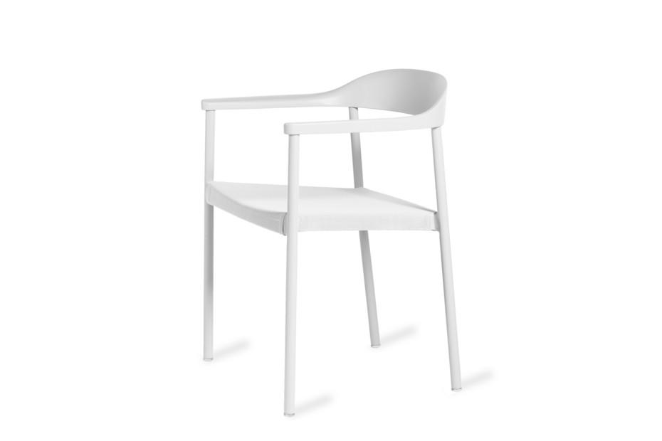 Illum chair