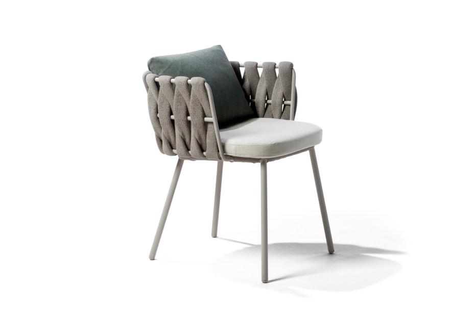 Tosca armchair