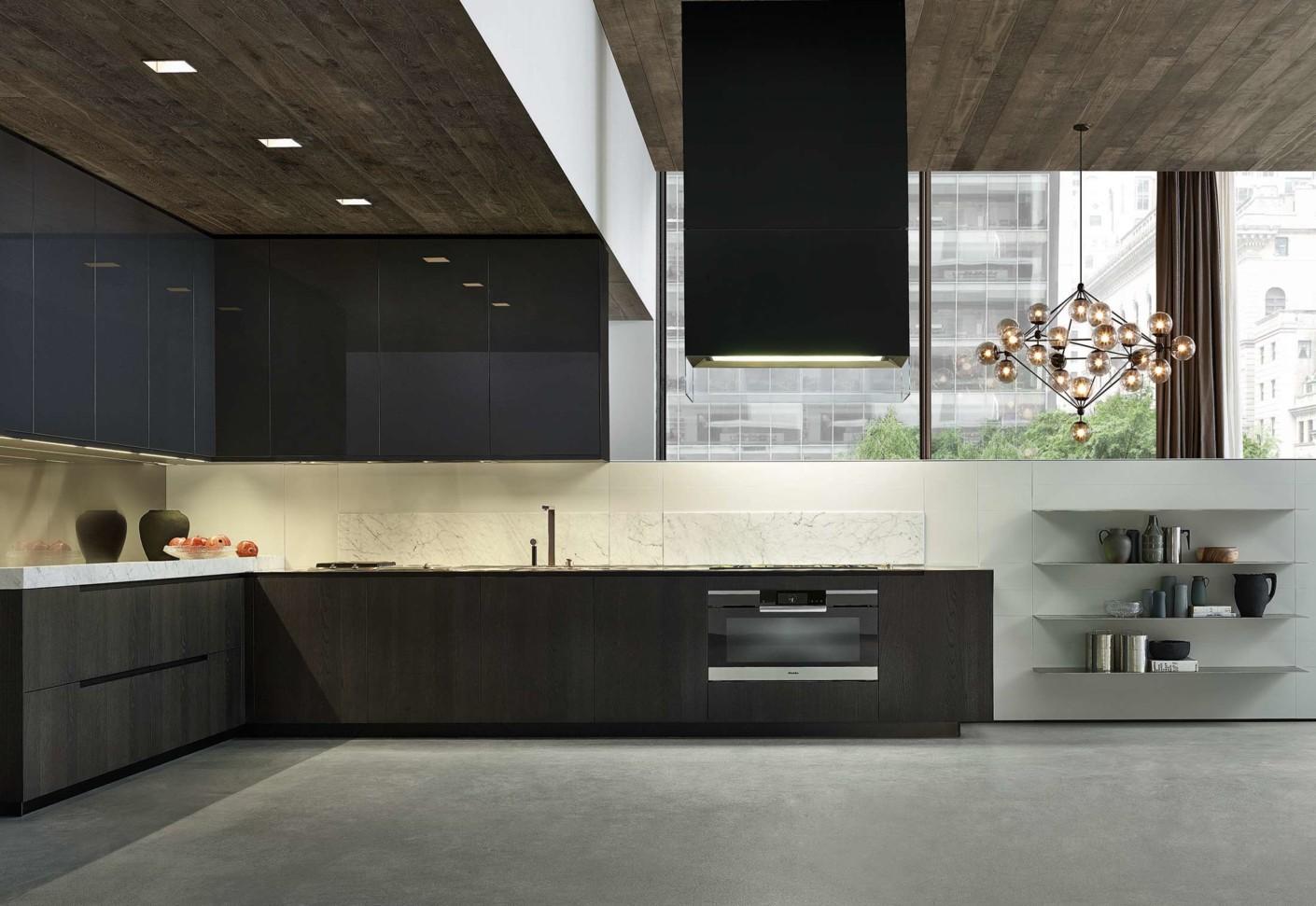 phoenix von varenna stylepark. Black Bedroom Furniture Sets. Home Design Ideas