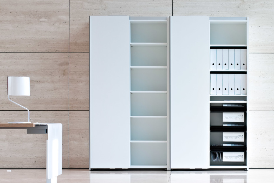 Cabinet system M9