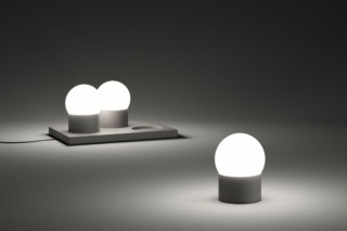 June 4790/4795  by  VIBIA