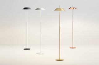 Mayfair 5515  by  VIBIA