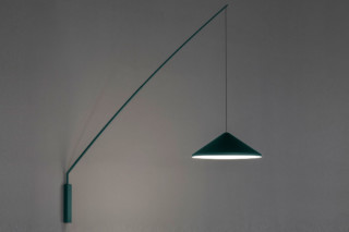 North 5630  by  VIBIA