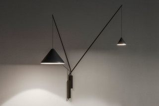 North 5635  by  VIBIA