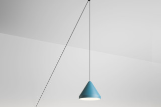 North 5640  by  VIBIA