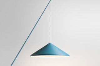 North 5644  by  VIBIA