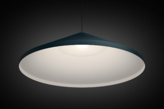 North 5664  by  VIBIA