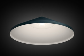North hanging  by  VIBIA
