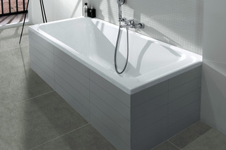 Bath Architectura  by  Villeroy&Boch Bath&Wellness
