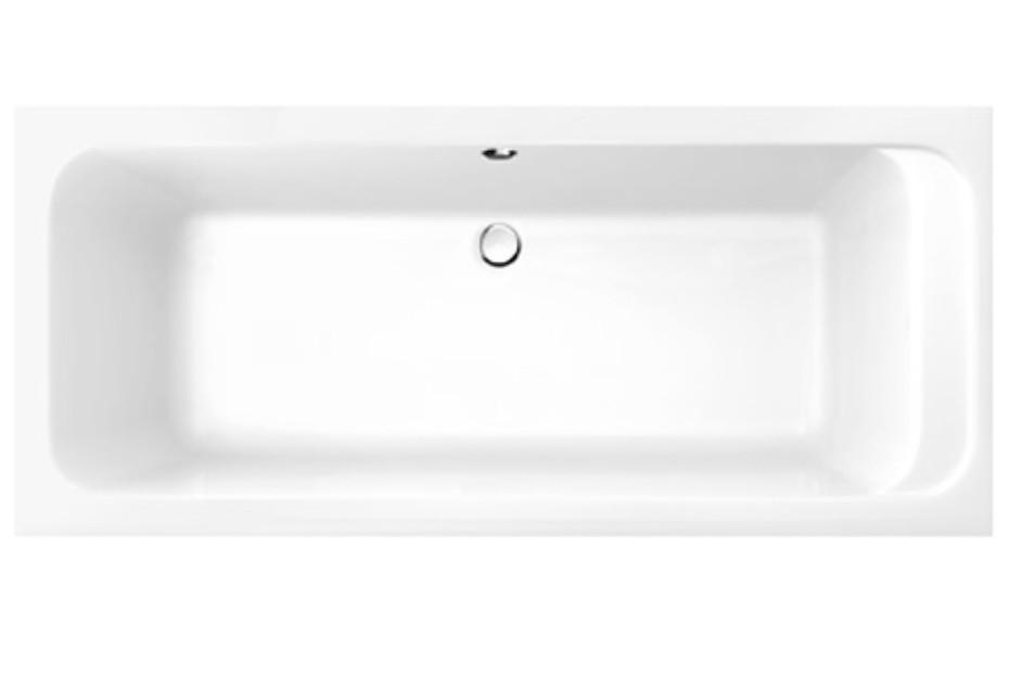 Bath Architectura