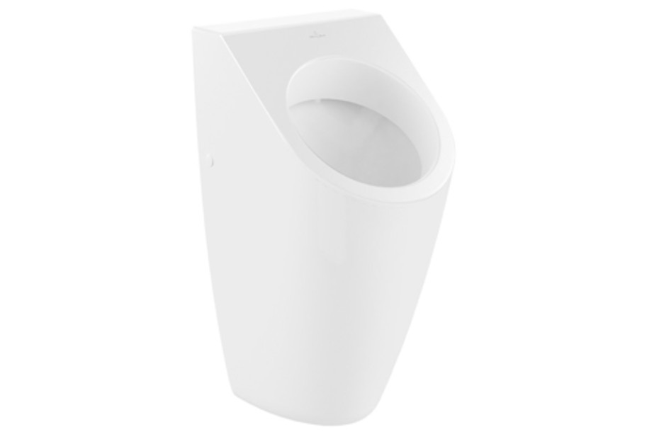 Absaug-Urinal Architectura 5586 00