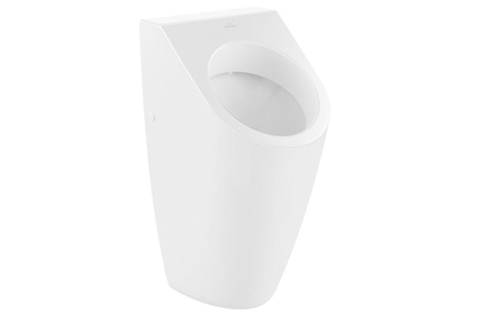 Absaug-Urinal Architectura 5586 00