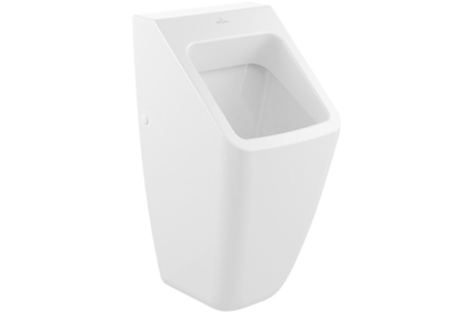 Siiphonic urinal Architectura 5587 00