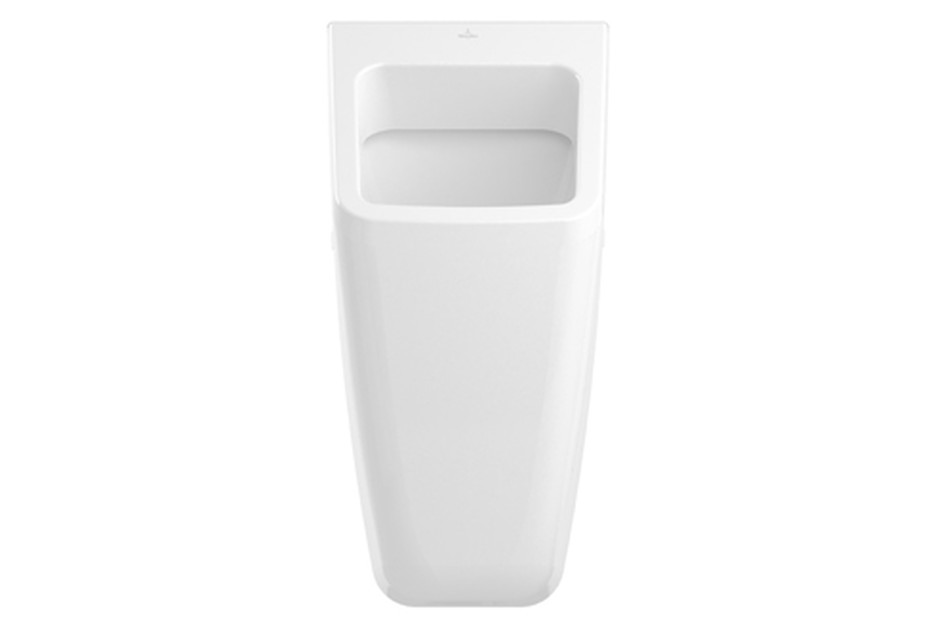 Absaug-Urinal Architectura 5587 00