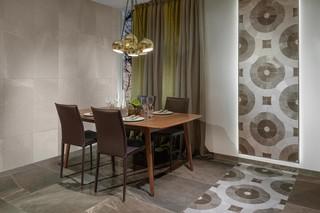 Astoria  by  Villeroy & Boch Tiles