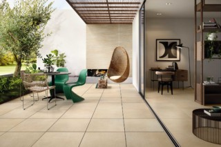 Bernina Outdoor  by  Villeroy & Boch Tiles