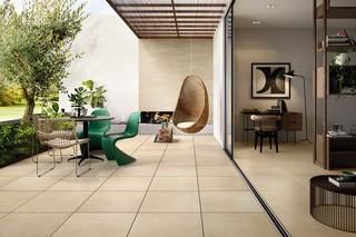 Bernina Outdoor  by  Villeroy & Boch Tiles