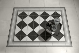 世纪无限by  Villeroy & Boch Tiles