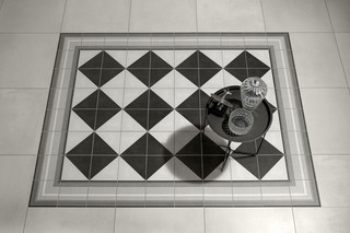 Century Unlimited  by  Villeroy & Boch Tiles