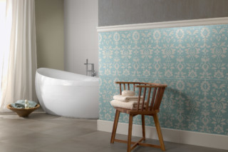 切丽by  Villeroy & Boch Tiles