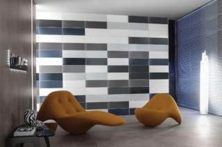 创新系统4.0by  Villeroy & Boch Tiles