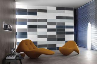 Creative System 4.0  by  Villeroy & Boch Tiles
