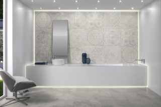 Newtown  by  Villeroy & Boch Tiles