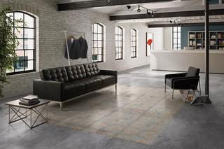 Warehouse  by  Villeroy & Boch Tiles