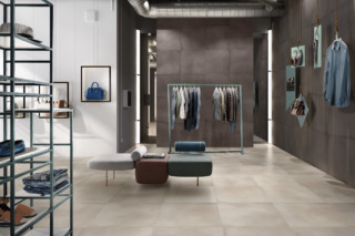 Xentric  by  Villeroy & Boch Tiles