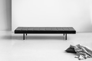 Daybed  by  Vipp
