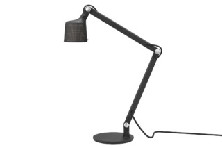 Table lamp   by  Vipp