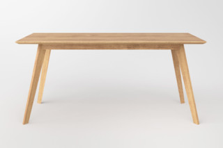 Citius table  by  vitamin design