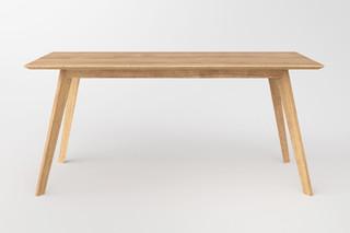 Citius Tisch  von  vitamin design