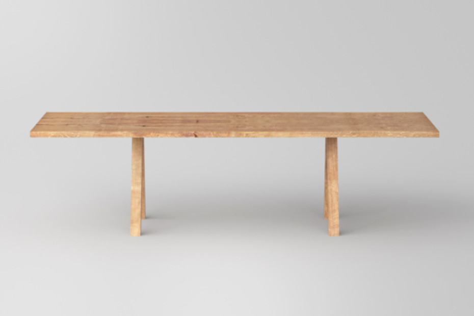 Papilio table