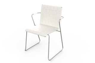 Slim Belt Chair  von  VITEO
