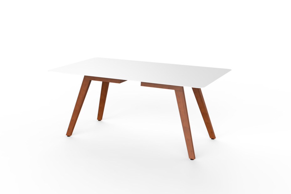 Slim Wood Dining