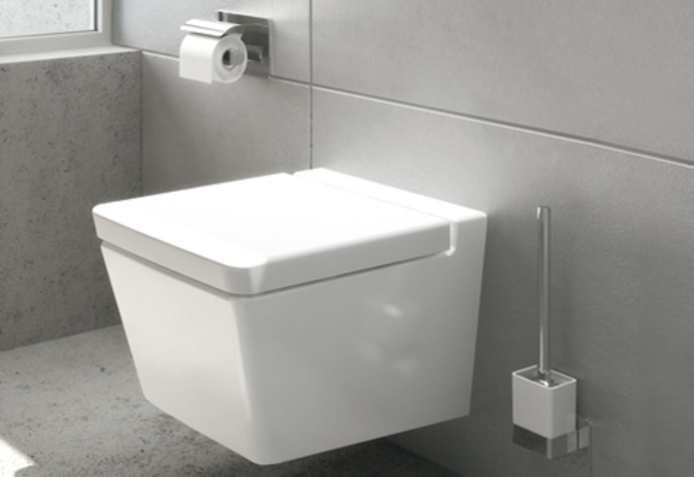 T4 wall-mounted WC VitrAflush 2.0 by VitrA Bathroom | STYLEPARK