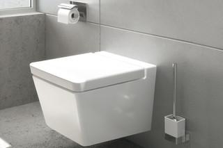 T4 Wand-WC VitrAflush 2.0  von  VitrA Bathroom