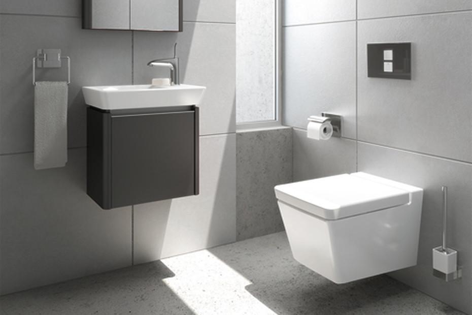 T4 Wand-WC VitrAflush 2.0
