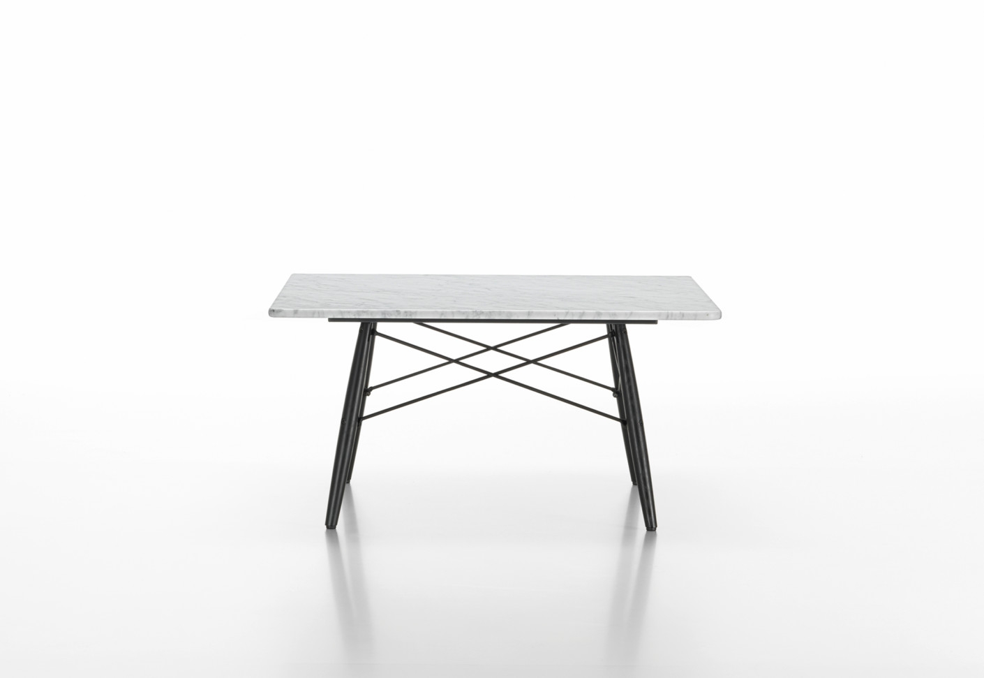 Eames Coffee Table By Vitra Stylepark