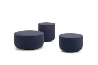 Mariposa stool  by  Vitra