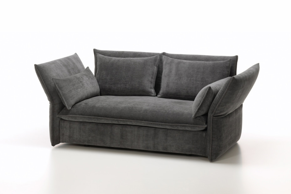Mariposa two seater