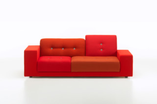 Polder compact  by  Vitra