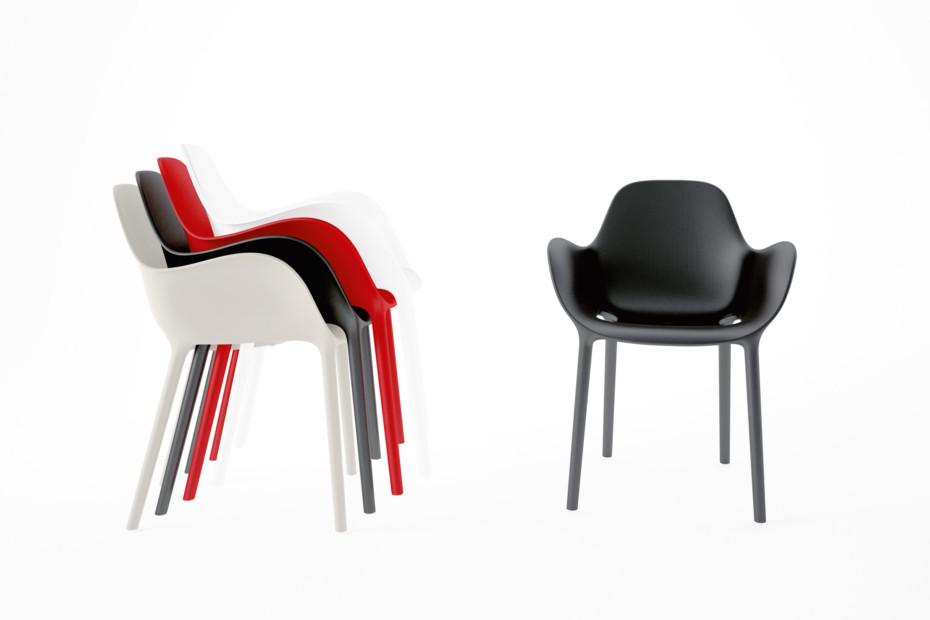 Sabinas chair