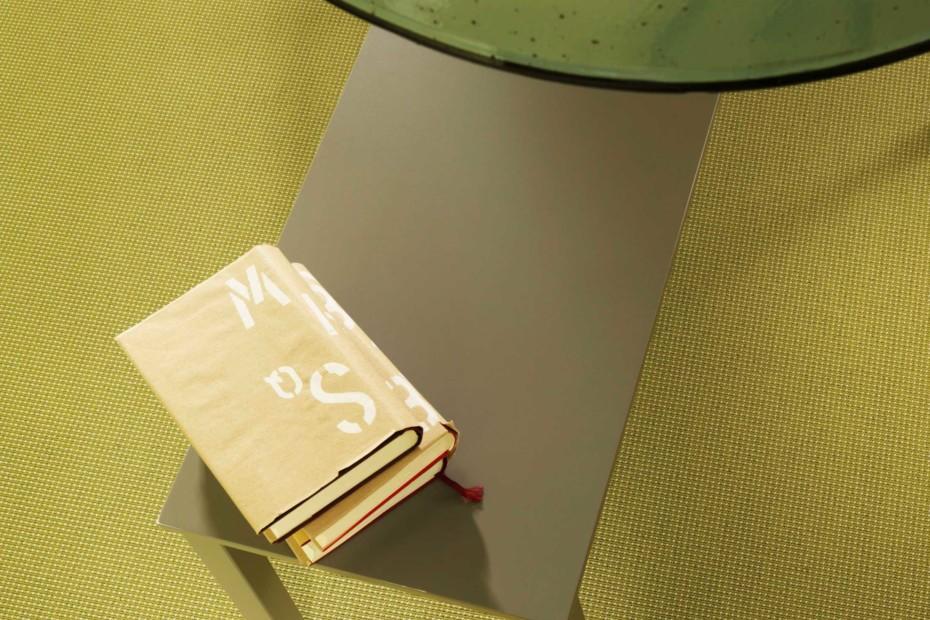 Nandou Design D206